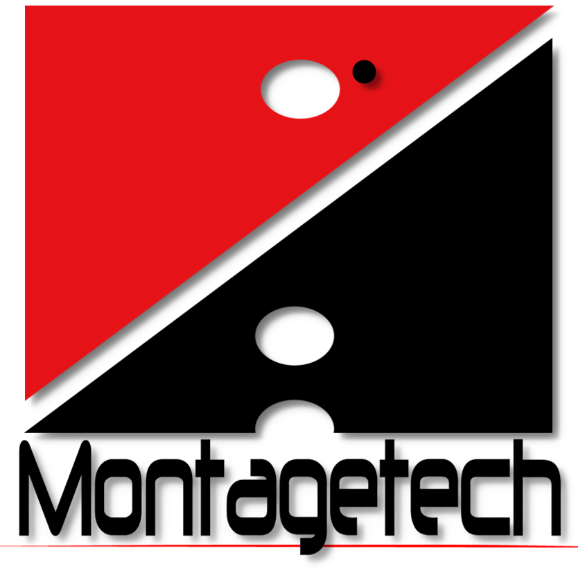 Montagetech AS